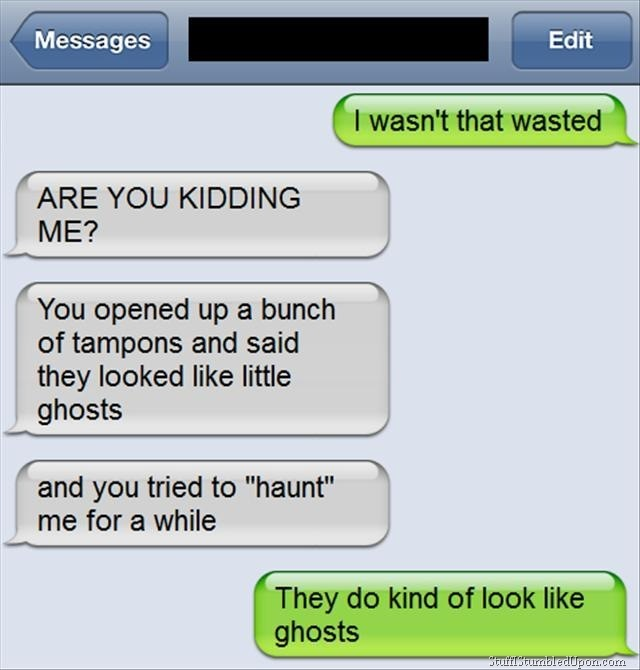 drunk-meme-tampon-ghost-Funny-text-messages-funny-sms-messages-funny-txt-iphone-autocorrect-fail1