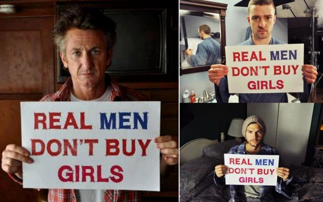 real_men_dont_buy_girls