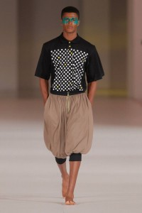 BrainBeast-spring-summer-2014-men-080-barcelona-fashion_009