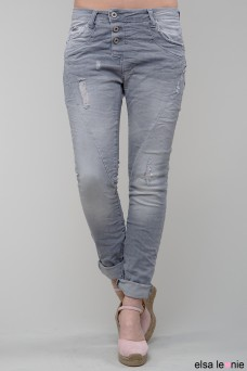 please-jeans-3b-classic-light-grey-denim