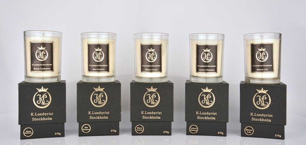 All_candles_Prestige_Collection_Candle_small